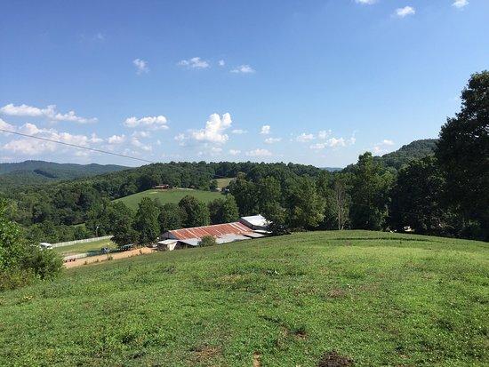 Clarkesville, GA: photo0.jpg
