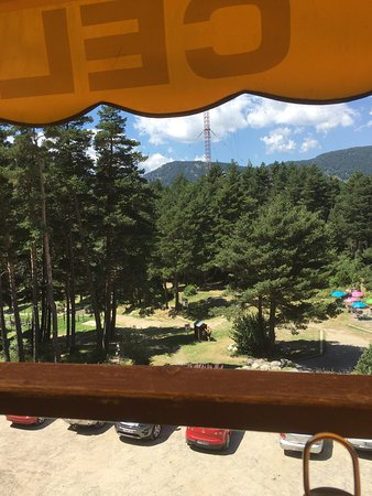 Encamp 사진