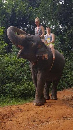 Phang Nga, Tailandia: 20160704_101815_001_large.jpg