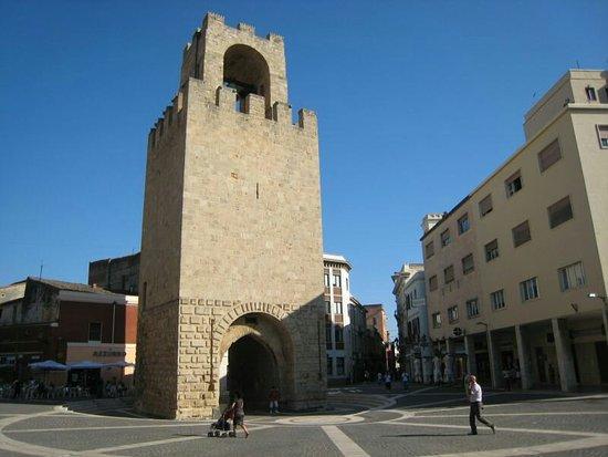 photo2.jpg - Picture of L'escamotage, Sardinia - Tripadvisor