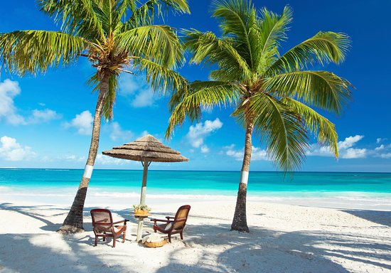 Pineapple Beach Club Antigua Updated 2018 Prices Amp Resort All Inclusive Reviews Willikies