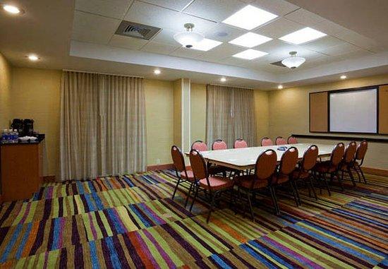 Evansville, IN: Eagles Meeting Room C
