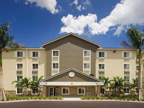 Value Place- Davie, Ft. Lauderdale, FL