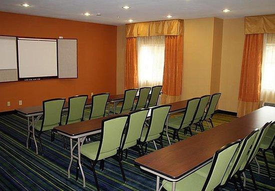 Eden Prairie, MN: Meeting Room