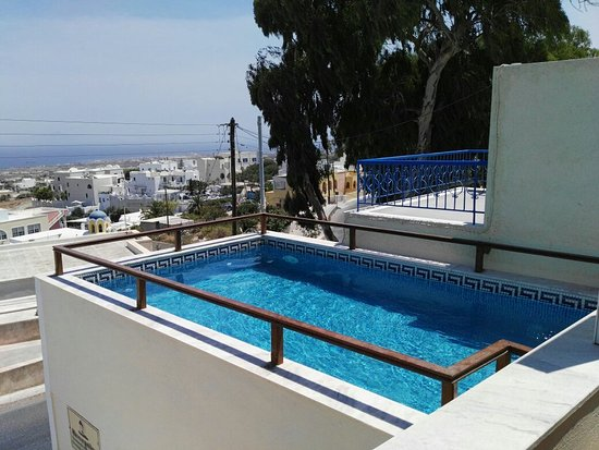 Anemomilos Villa: IMG_20160725_134059_large.jpg