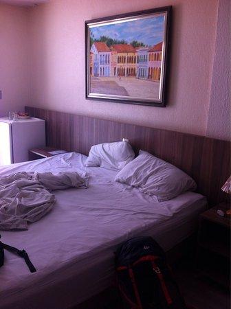 Hotel Casa de Praia: photo0.jpg