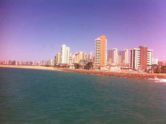 Hotel Casa de Praia: photo1.jpg