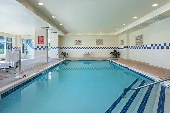 Ronkonkoma, estado de Nueva York: Pool