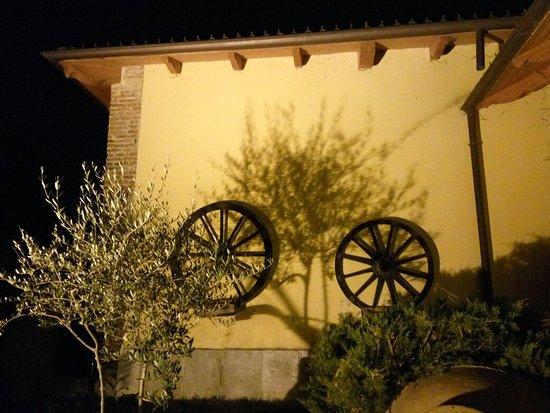 Settimo Torinese, Италия: Seven Village