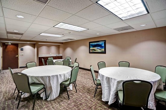 Linthicum Heights, MD: Meetings