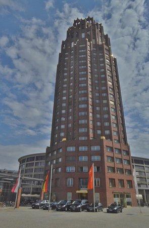 Deco Architektur klassische deco architektur bild lindner hotel residence