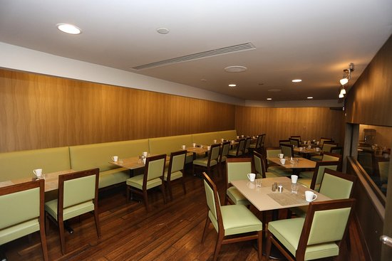 Beachwood, OH: Sanctuary Restaurant Private Dining Room