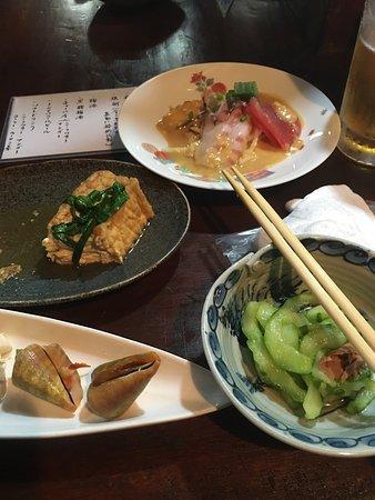 Amami, Japão: photo0.jpg