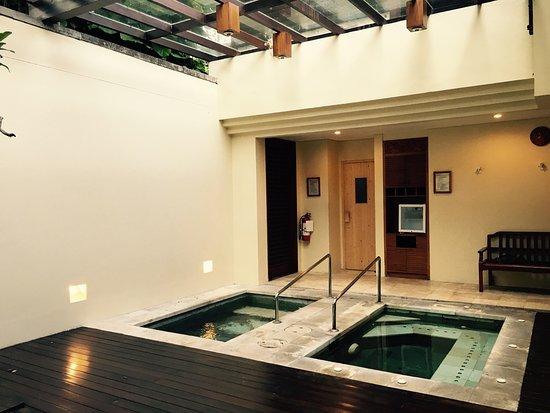 Nusa Dua Beach Hotel & Spa: photo6.jpg