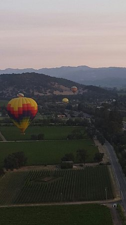 Balloons Above the Valley: 20160727_103004_large.jpg