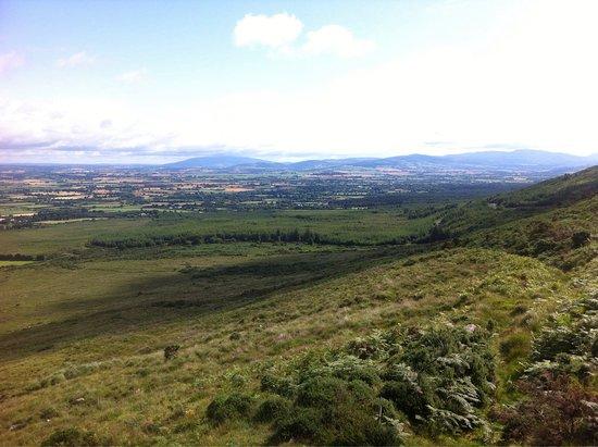 Clogheen, Ireland: photo6.jpg