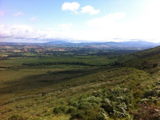 Clogheen, Ireland: photo7.jpg