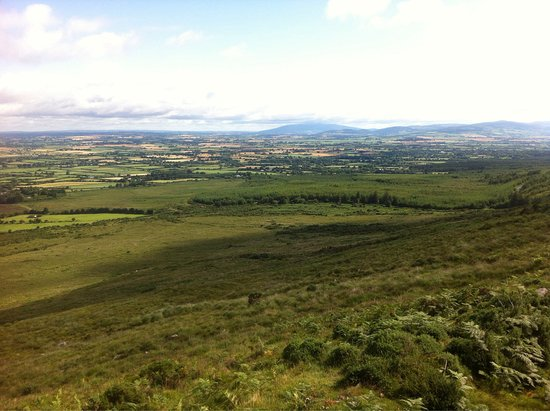 Clogheen, Ireland: photo8.jpg