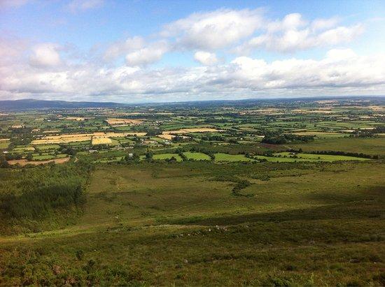 Clogheen, Ireland: photo9.jpg