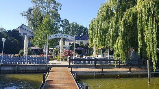 Wunstorf, Alemania: 20160720_094105_large.jpg