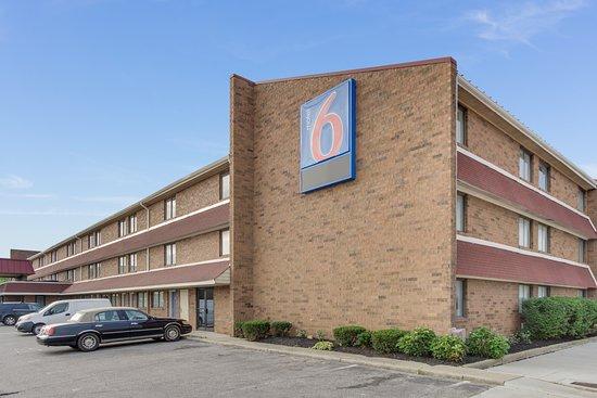 Photo of Motel 6 Columbus Worthington