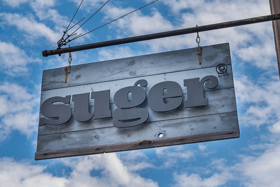 Biddeford, ME: suger is the sweet home of angelrox