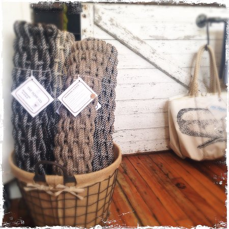 Biddeford, Maine: maine made