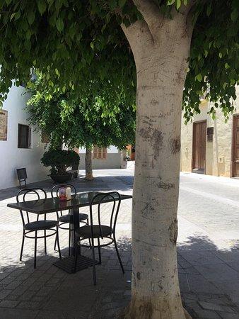 Aguimes, Spagna: photo3.jpg