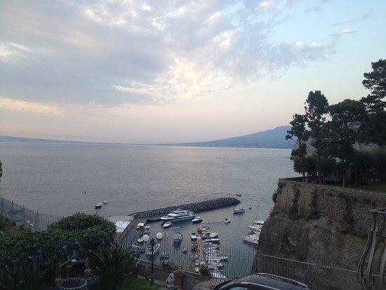 Domus San Vincenzo Photo