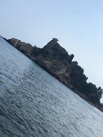 Isola Bella: photo1.jpg