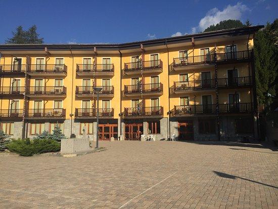 Pragelato, Italy: photo1.jpg