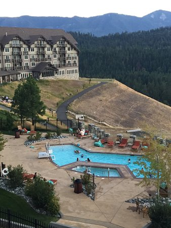 Suncadia Resort: photo0.jpg