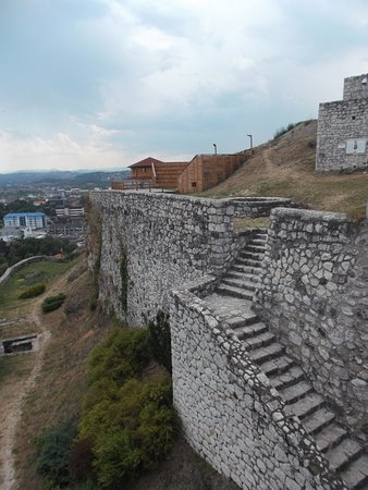 Lastminute hotels in Doboj