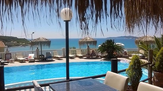 Terezas Hotel: photo0.jpg