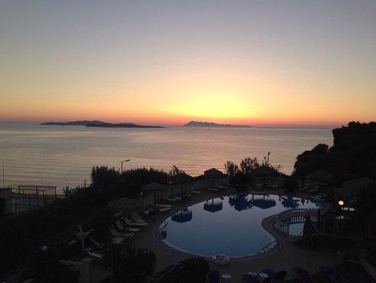 Terezas Hotel: photo1.jpg