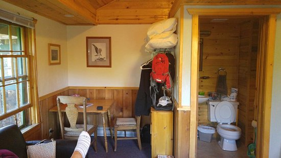 Grand Escape Cottages : 0711161906_large.jpg