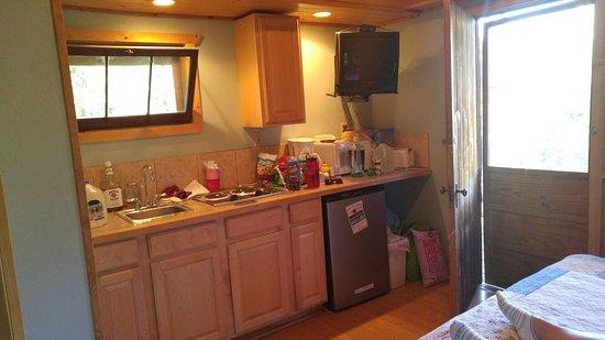 Grand Escape Cottages : 0711161906a_large.jpg