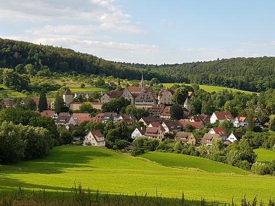 Bebenhausen Foto