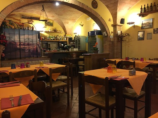 Taverna Del Fiorentino: photo3.jpg