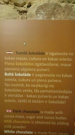 Tukums, Letonia: DSC_0441_large.jpg