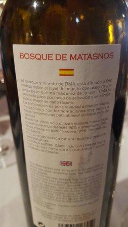 Los Belones, España: 20160711_154135_large.jpg