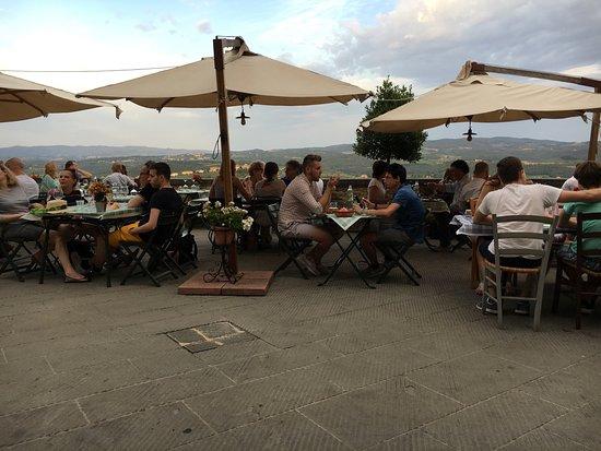 Барбедино-Валь-д'Эльза, Италия: photo2.jpg