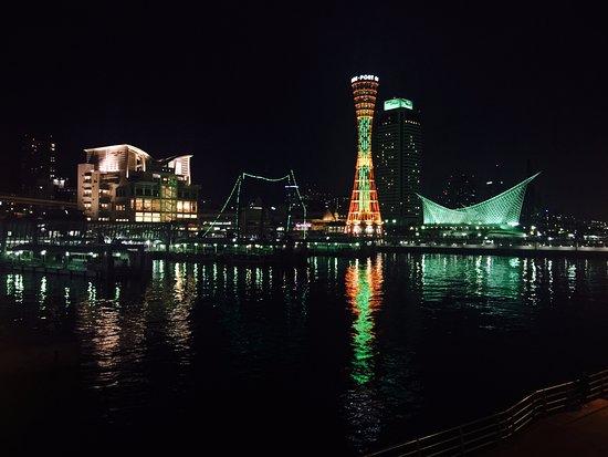 写真神戸市枚