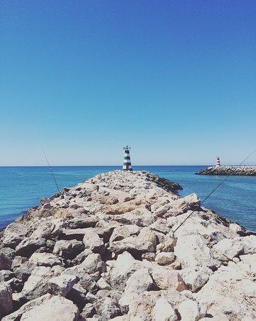 Quelfes, Portugal: Vilamoura