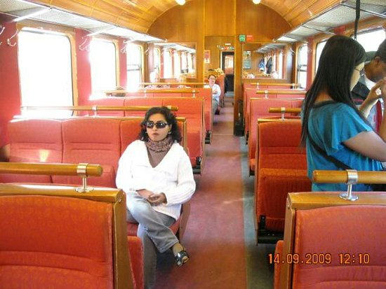 The Flam Railway: IMG-20160728-WA0012_large.jpg