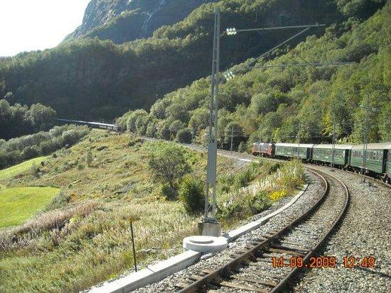 The Flam Railway: IMG-20160728-WA0010_large.jpg