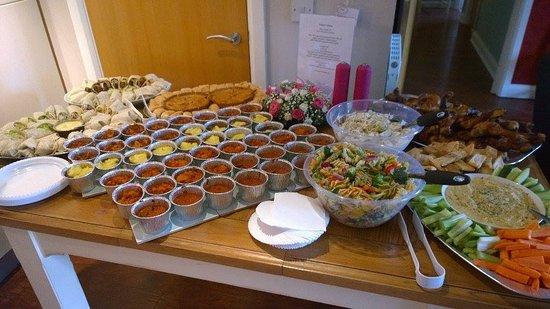 mimi s cafe and catering hollingworth restaurant reviews photos rh tripadvisor com