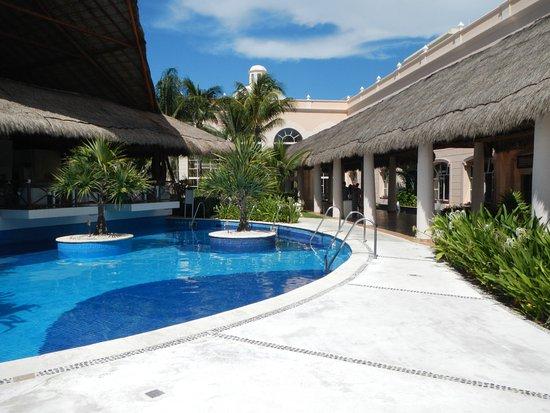 Good Riviera Maya All-Inclusive