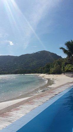 Bel Ombre, Seychellerna: photo1.jpg