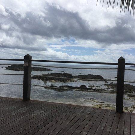 Bel Ombre, Seychellerna: photo2.jpg